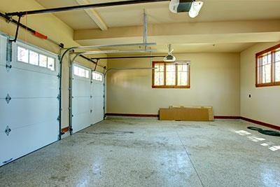 Wonderful Garage Door Opener Repair With Living Room Great Openers Home Ideas Regarding